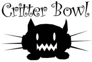 critter_bowl