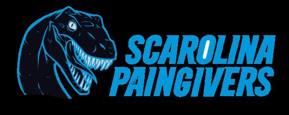 ScarolinaPaingivers-01