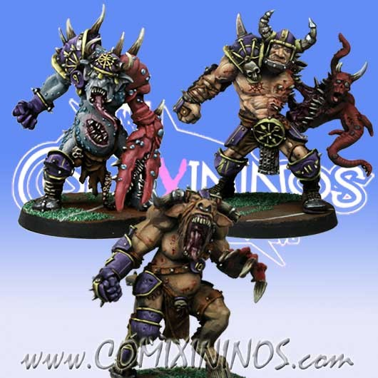 3-big-guys-kaos-pact-meiko-blood-bowl