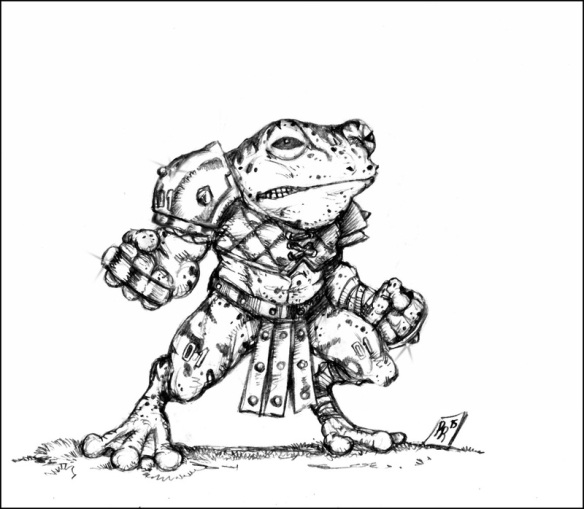 Line-FrogRevised