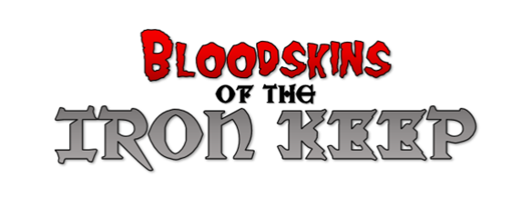 Bloodskins of the Iron Keep