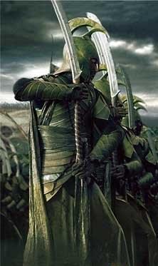 High_Elven_Sword_-_Last_Alliance_of_Men_and_Elves