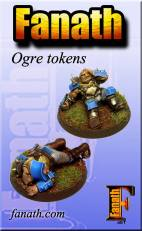 Fanath Downed Ogre