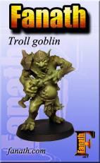Fanath Troll 2