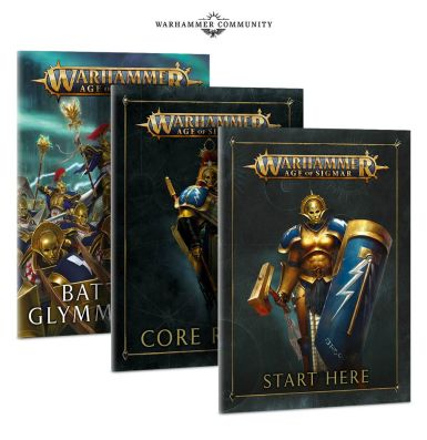 aossoulwarslaunch-booklets12tc