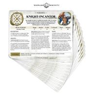 aossoulwarslaunch-cardspread3v
