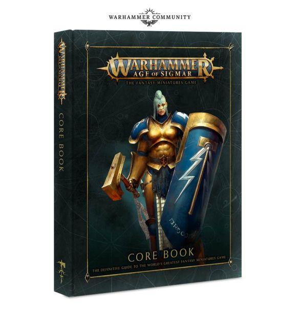 aossoulwarslaunch-corebook11dv