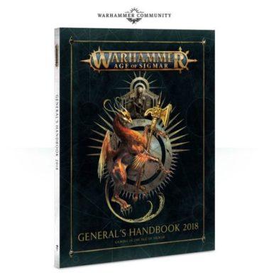 aossoulwarslaunch-genhandbook2018jbgr-484x500