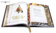 aossoulwarslaunch-openbook9er-500x296
