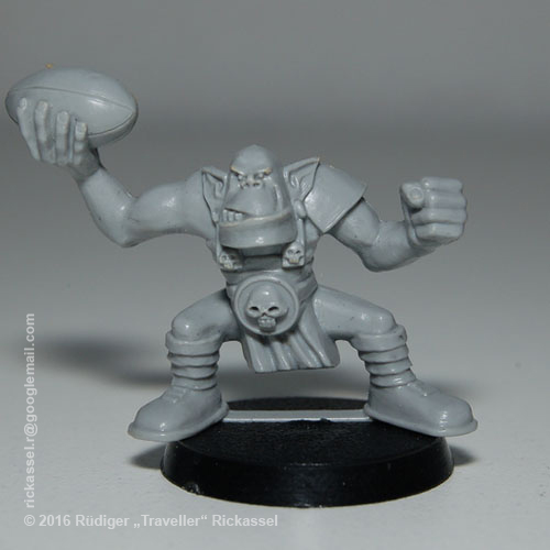 bb_3ed_pla_Orc_Thrower