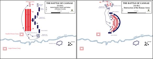 cannae-battleschematics-1480px