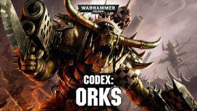 ukexpo-june1-codexorks1td