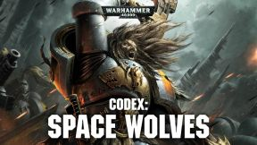 ukexpo-june1-spacewolves2nh