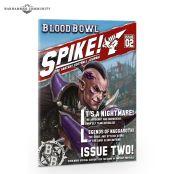 whfestliveblog-bb-spike5ew