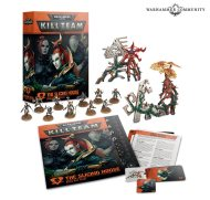 whfestliveblog-august18-drukhari-1cs