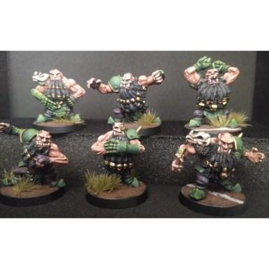 chaos-dwarfs-pack