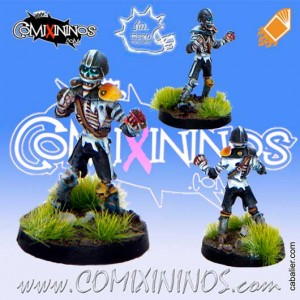 undead-skeleton-meiko-miniatures-for-blood-bowl
