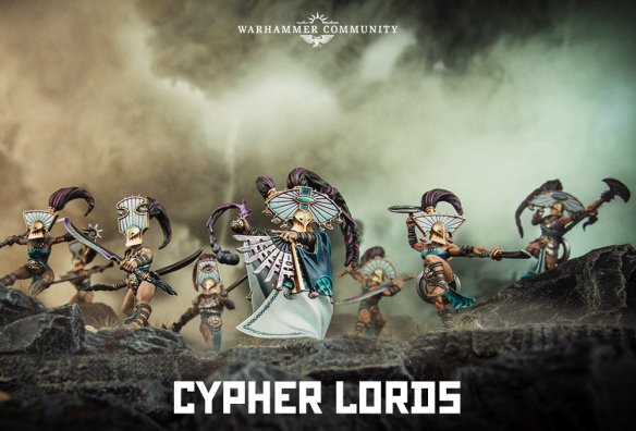 CypherLordsRev-Jul14-Cypherlords99ej