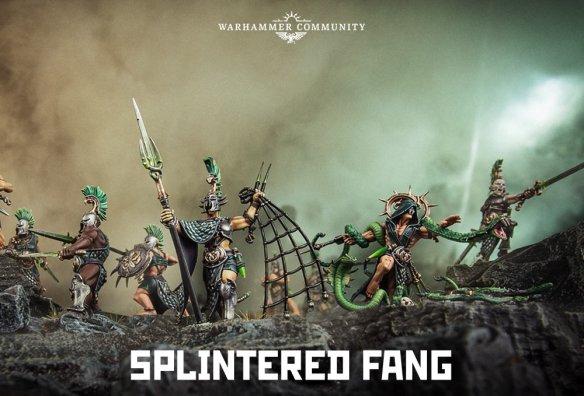 CypherLordsRev-Jul14-SplinteredFang39tt