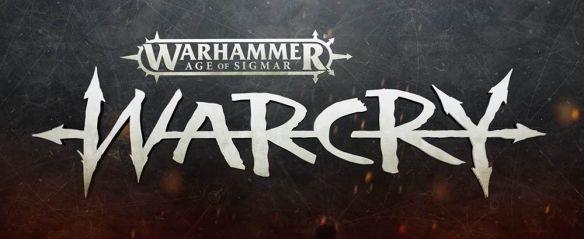 LVOStudioPreview-Feb7-WarCryHeader26yrfvfd-1