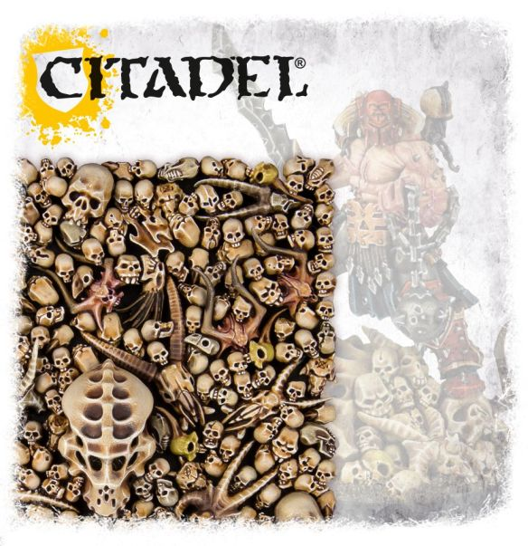 99129999012_CitadelSkulls01